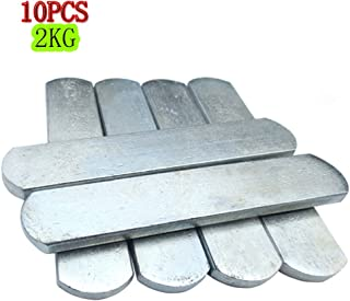 stainless steel armor plate