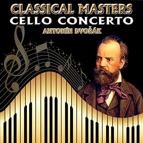 Orquesta Lírica Bellaterra
