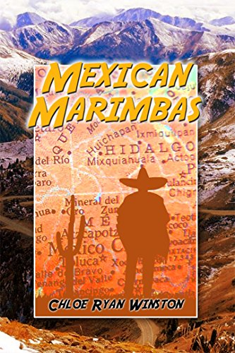 Mexican Marimbas (English Edition)