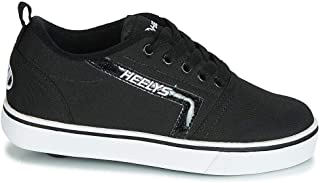 Unisex Kids' Gr8 Pro Tennis Shoe