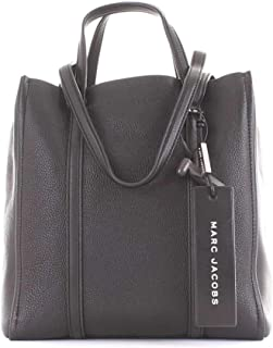 Women's The Tag Tote 27