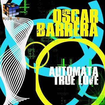 Automata / True Love