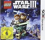 Lego Star Wars III: The Clone Wars [Edizione: Germania]