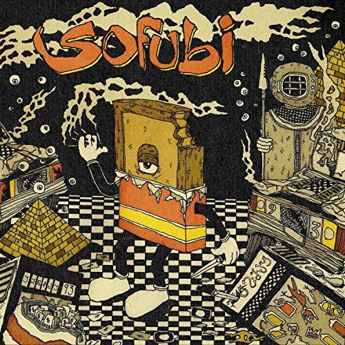 SOFUBI [Explicit]