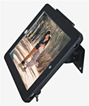 Best ipad stand display Reviews