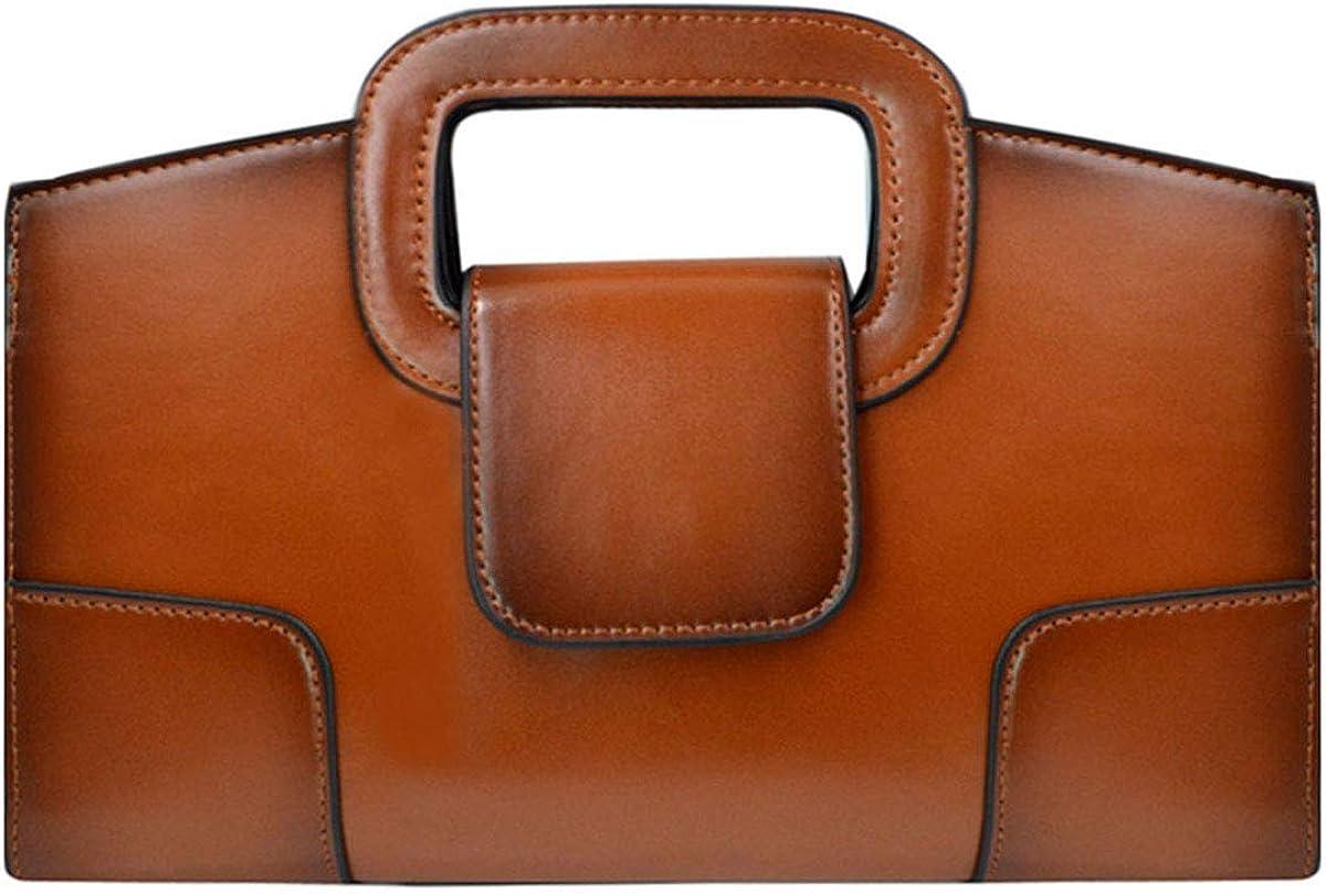 CLARA Women Crocodile Embossed Handbag Tote Vintage E Genuine Free Shipping Ranking TOP10 Flap Purse
