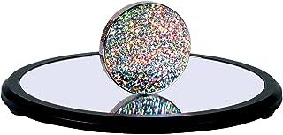 Toysmith Euler's Disk