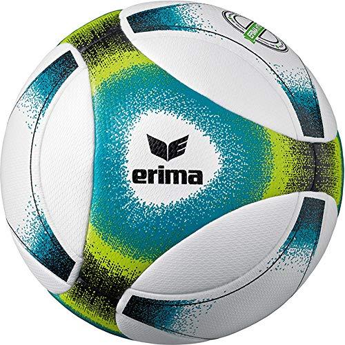 ERIMA Hybrid Futsal SNR