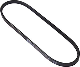 Murray 37x120MA Belt for Snow Throwers