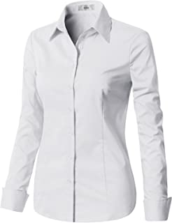 Best all white business attire Reviews