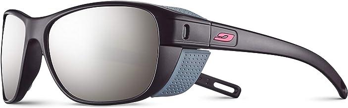 Julbo Eyewear Unisex Camino