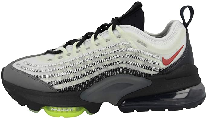 Nike Unisex Air Max ZM950 NRG Textile Synthetic Trainers