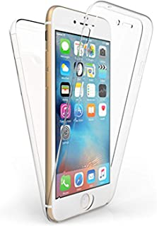 Amazon.es: carcasa iphone 6 ultrafina - THE BIG OUTLET ...