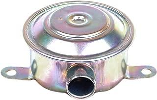 3602 Ford 6.9 7.3 OEM Crankcase CDR Vent PCV Valve Grommet /& Breather Retainer