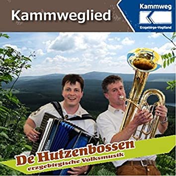 Kammweglied