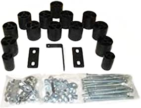 Best 1996 ford f150 3 inch lift kit Reviews