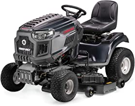 Best yardworks riding mower parts Reviews