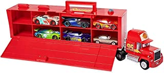 Best disney cars mack Reviews