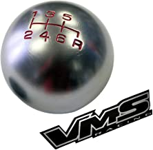 350z shift knob thread size