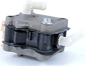 MERCURY Genuine Pump Assembly, Fuel - 14360T74