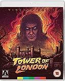 La torre de Londres / Tower of London [ Origen UK, Ningun Idioma Espanol ] (Blu-Ray)