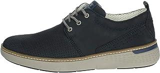 Valle Verde 17884 Sneakers Hombre
