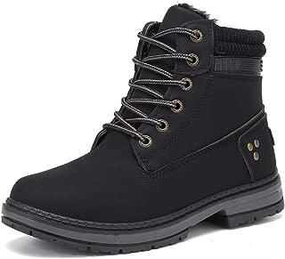 Best snow boots low heel Reviews