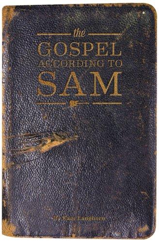 The Gospel According to Sam [Vinyl Single]