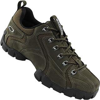 a81f6449f9c Moda - Mais de R 500 - Calçados   Masculino na Amazon.com.br