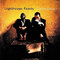 Ocean Drive by Lighthouse Family (1997-08-12)