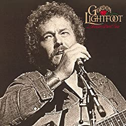 "Top 100 Songs Of Hermit Poet's Music Collection | Sea Of Tranquility By Gordon  Lightfoot – ""I'll show you the Sea of Tranquility You can have any flavor  you happen to see."" ("