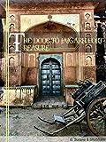 The Door To Jaigarh Fort Treasure (English Edition)