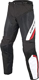 Best dainese cage leather jacket Reviews