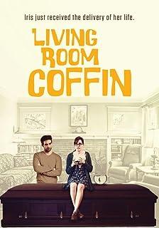 Living Room Coffin [Edizione: Stati Uniti] [Italia] [DVD]