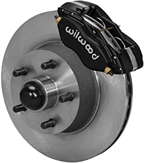 Wilwood 140-13476 Brake Kit