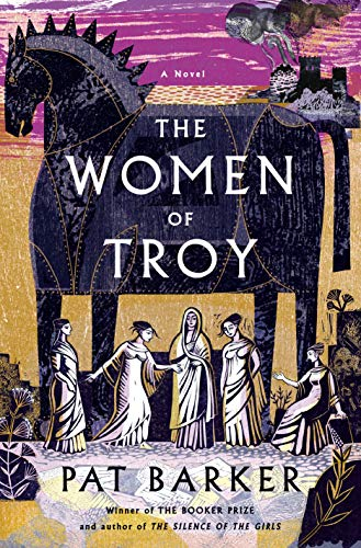 The-Women-of-Troy
