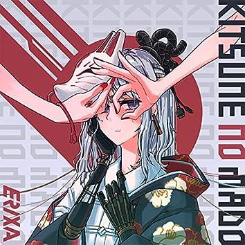 Kitsune No Mado