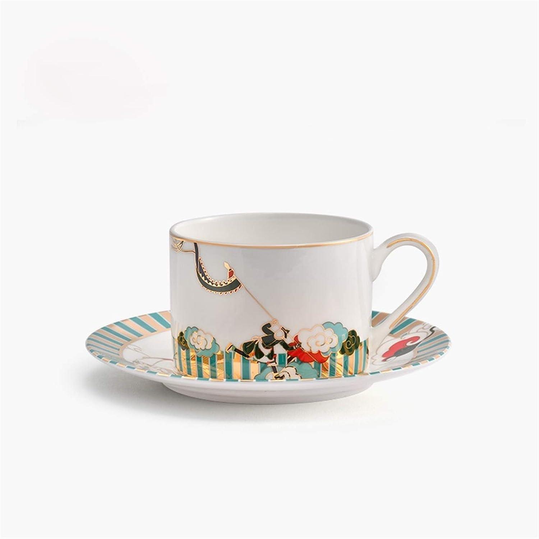 Water cup Bone China Coffee shipfree New sales Set Imitation Cup Enamel Birthda