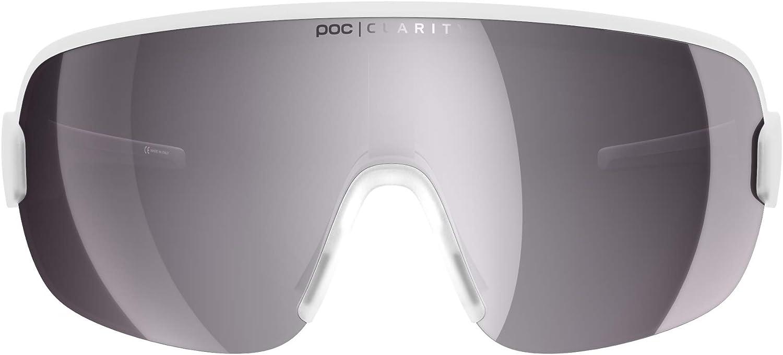 POC Aim Sunglasses