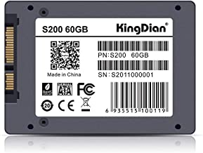 Amazon.es: disco ssd 240gb