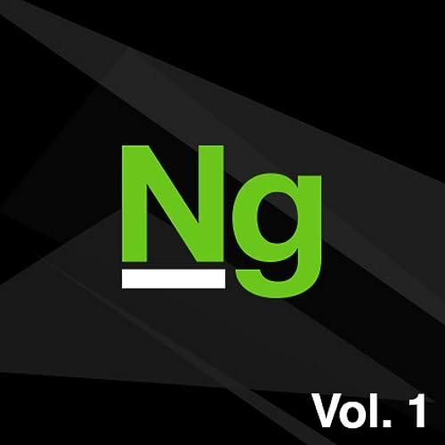 TÉLÉCHARGER MUSIC WYDAD 2010 MP3 GRATUIT