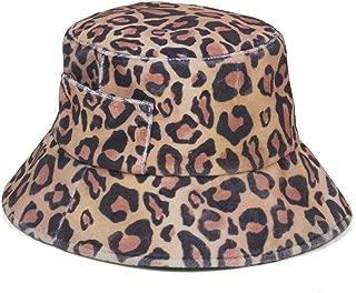 Women's Wave Terrycloth Bucket Hat