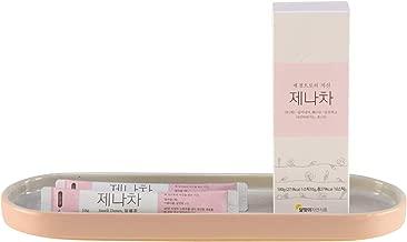 south korean diet pills