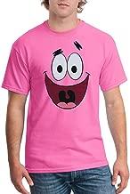Best spongebob squarepants patrick star Reviews