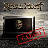 Songtexte von Royal Hunt - Cargo