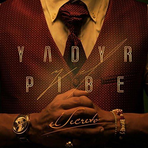Yadir & El Pibe