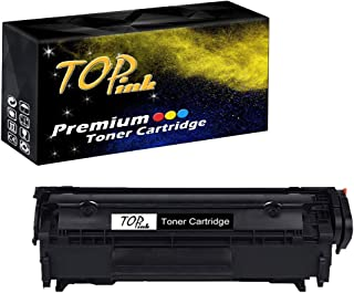 Best cartridge 104 starter Reviews