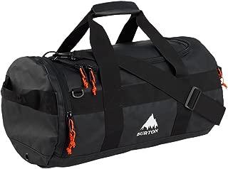 burton cargo bag