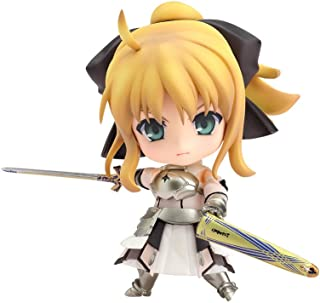 Good Smile Fate/Stay Night: Saber Lily Nendoroid Figure