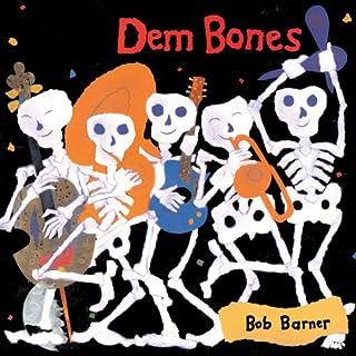 Dem Bones cover art
